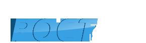 РОСТ - Разработка информационных систем